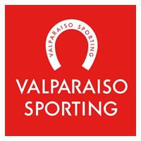 Valparaíso Sporting Club