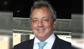 Arthur Teixeira Mendes Neto (Jockey Club Sao Paulo)