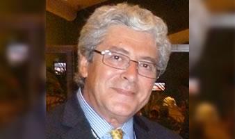 Horacio Espósito