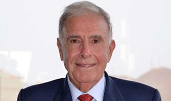 Jorge Luis Mujica Cogorno (Jockey Club de Perú)