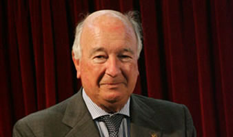 Pablo Piffaretti (Jockey Club A.C.)