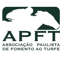 APFT (Asoc. Paulista Fomento do Turf)