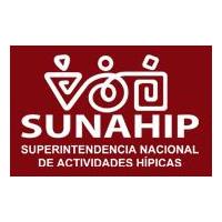 SUNAHIP – (Stud Book Venezolano)