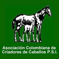 Asoc. Colombiana de Criadores de Caballos