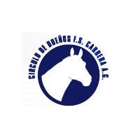 Círculo de Dueños de Caballos FS Carrera, AG