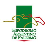Hipódromo de Palermo