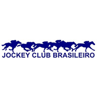 Jockey Club Brasilero