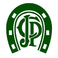 Jockey Club de Perú