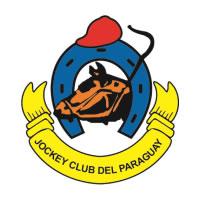 Jockey Club de Paraguay