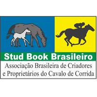 ABCPCC - Stud Book Brasileiro