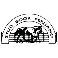 Stud Book Peruano