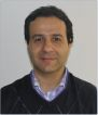 Sr. Diego Montaño